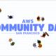 AWS Community Day 2018
