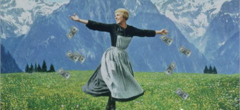 3 Easy Steps To Dramatic AWS Savings