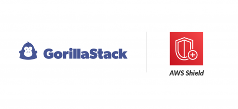 AWS Shield and GorillaStack