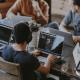 Cloud Cost Optimization Tools