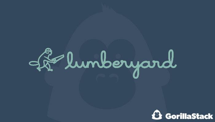 AWS Lumberyard Really Means For Amazon