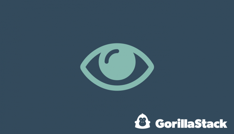 GorillaStack launches Insights for Amazon Web Services