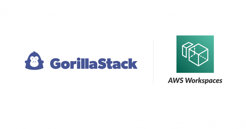 Start and Stop AWS Workspaces