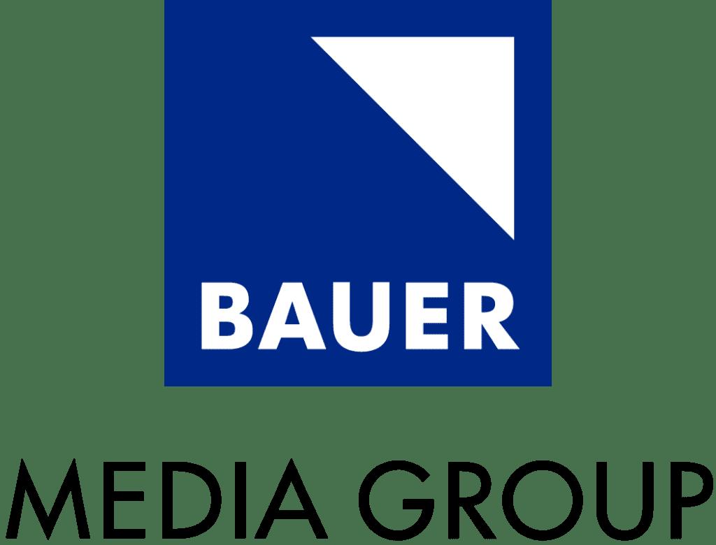 Bauer Media Group - GorillaStack Customer