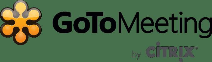 GoToMetting by Citrix - GorillaStack Customer
