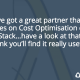 Amazon Web Services highlight GorillaStack Auto Tag as a key tool for helping to optimize AWS costs