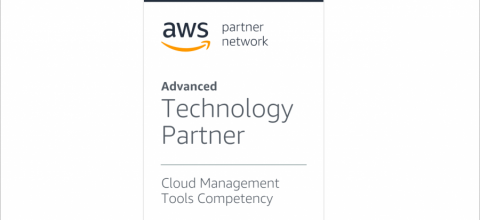 GorillaStack Achieves Amazon Web Services Cloud Management Tools Competency Status