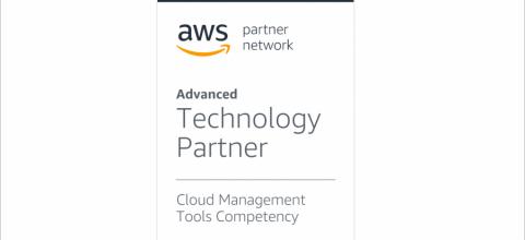 GorillaStack Achieves Amazon Web Services Cloud Management Tools Competency Status