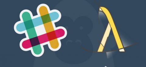 How we use Slack to dramatically reduce AWS costs & improve security